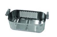Full Size Fingerguard Instrument Basket (UC125)
