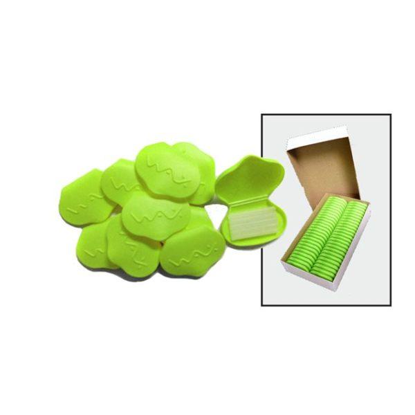 wholesale bulk dental wax