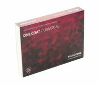 One Coat 7 Universal Adhesive