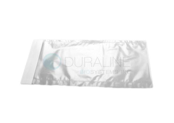transparent nylon bags