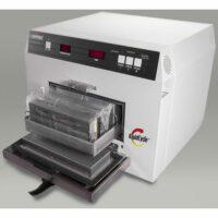 Cox Rapid Dry Heat Electric Sterilizer Model 6000 (NEW)