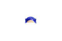 QwikStrip Curved Medium/Blue 10 Pack
