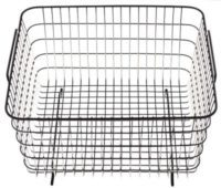 Basket for 4 Gallon DuraSonic DS15L Ultrasonic Cleaner