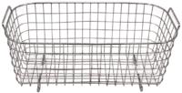 Mesh Basket for 1 Gallon DuraSonic DS4L Ultrasonic Cleaner