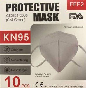 KN-95-mask3
