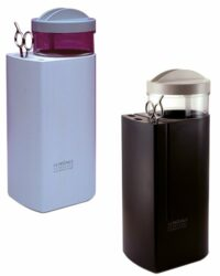 Ultracare Disinfectant System Organizer