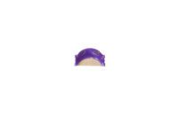 Qwik Strip Double-Sided Extra Extra Coarse/Purple 10 Pack