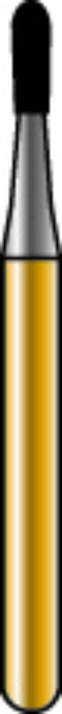 Pear Golden Sharpie