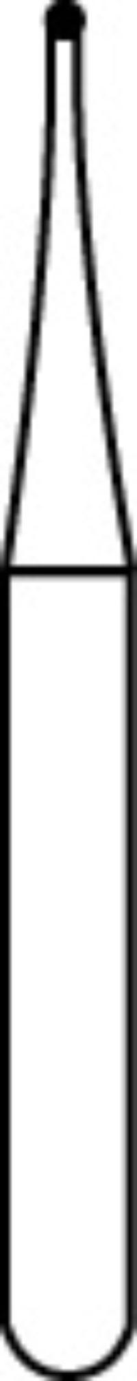 CLOSEOUT SALE: 8 Round Carbide