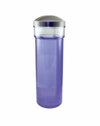 Ultracare Disinfectant System Organizer Replacement Beaker
