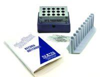 In House Spore Strip Starter Kit