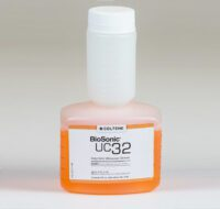 BioSonic® Enzymatic Ultrasonic Cleaner Concentrate 8oz Meterdose Bottle