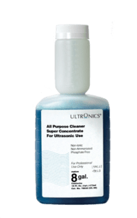 All Purpose Cleaner Super Concentrate