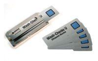 WashChecks U Ultrasonic Cleaning Monitors