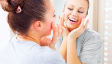 best ways to talk to dental ortho patients about treatment plans