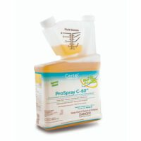 Certol ProSpray Concentrate Tip & Pour Measuring Bottle