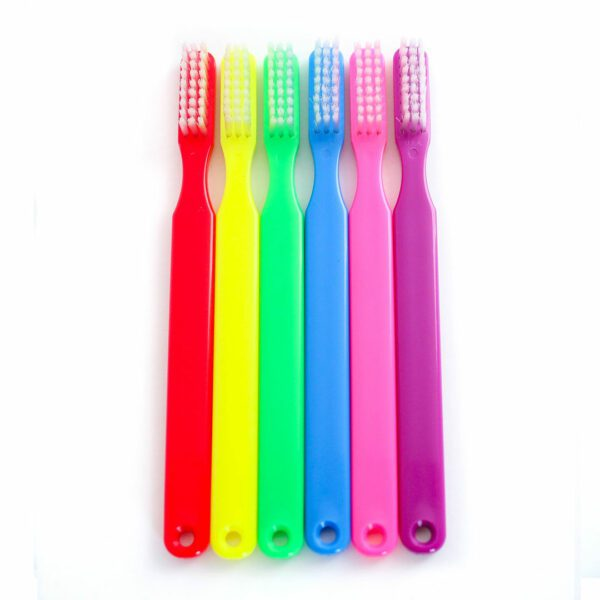 buy toothbrushes in bulk wholesale for kids