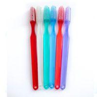Classic Toothbrush