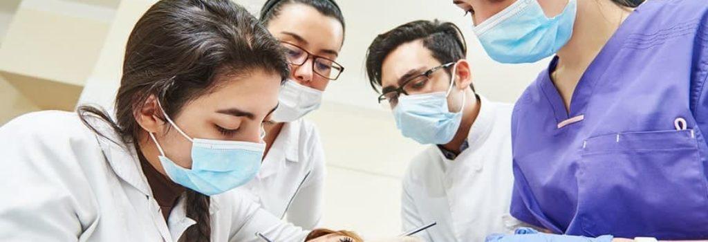 dental student tool kit