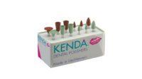 Kenda Amalgam - Introductory Set