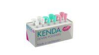 Kenda C.G.I. - Introductory Set