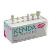 Kenda Maximus Dental Polishers