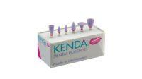 Kenda Nobilis - Introductory Set