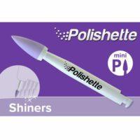 Kenda Polishette Shiners