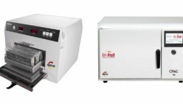 moist heat vs dry heat sterilization which is better
