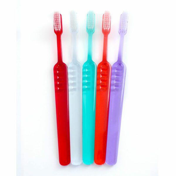 bulk cheap toothbrushes