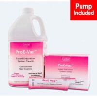 Certol ProE-Vac Liquid Evacuation Cleaner