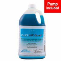 Certol ProEZ AW Quad Enzymatic Detergent