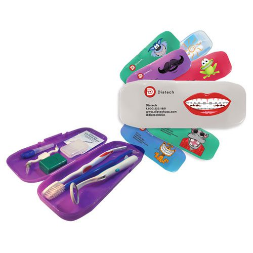 wholesale ortho kits