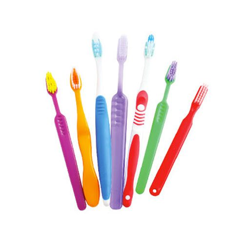 wholesale bulk toothbrushes individually wrapped