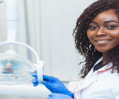 the best sterilizers for highly profitable dental practices